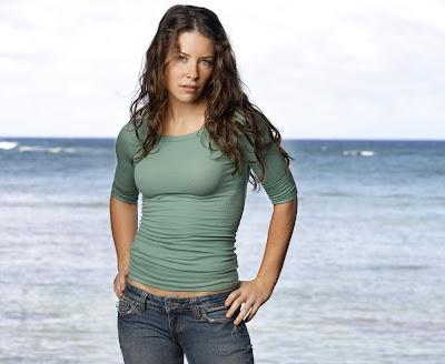 Η πρωταγωνίστρια του Lost μιλά ανοιχτά για τον τραυματισμό της στα γυρίσματα