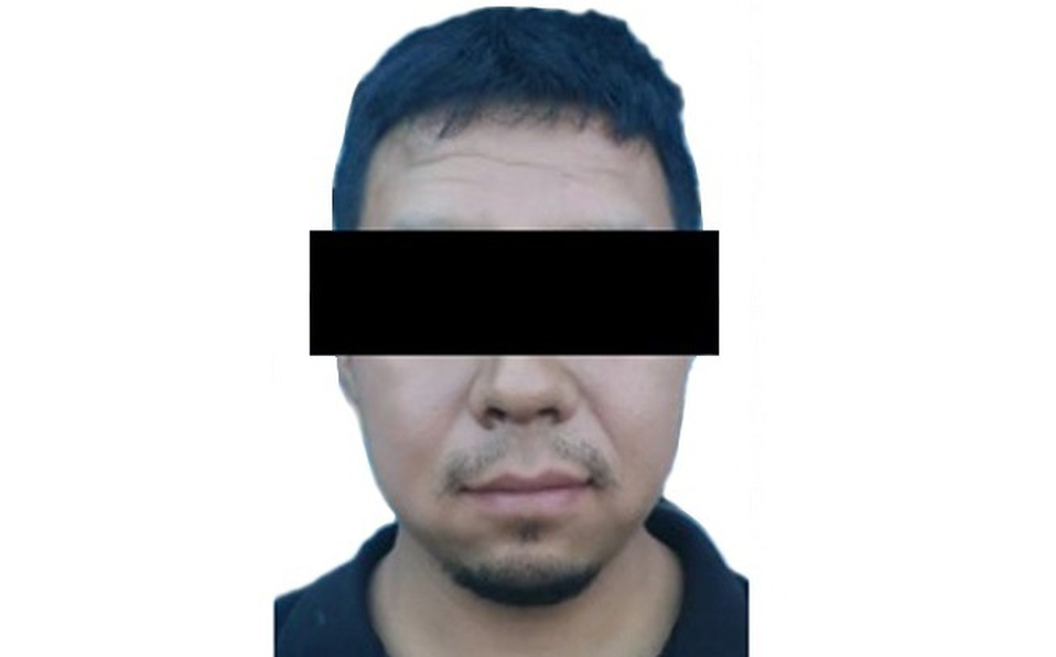 Detienen en La Barca; Jalisco a miembro del CJNG encargado de levantar, torturar e interrogar a la contra