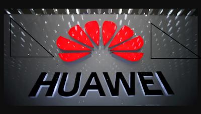 Coronavirus Outbreak and Huawei Company Productivity