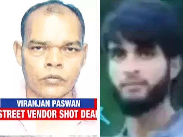 Jammu Kashmir के Shopian में मुठभेड़ जारी, लश्कर-ए-टीआरएफ के 3 आतंकी ढेर