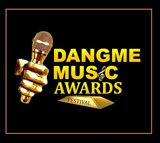 Dangme Music Awards