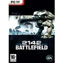 Battlefield 2142 free download pc