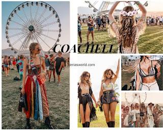 coachella 2019-coachella style