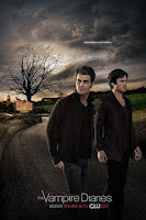 https://lachroniquedespassions.blogspot.fr/2018/01/the-vampire-diaries-saison-7.html