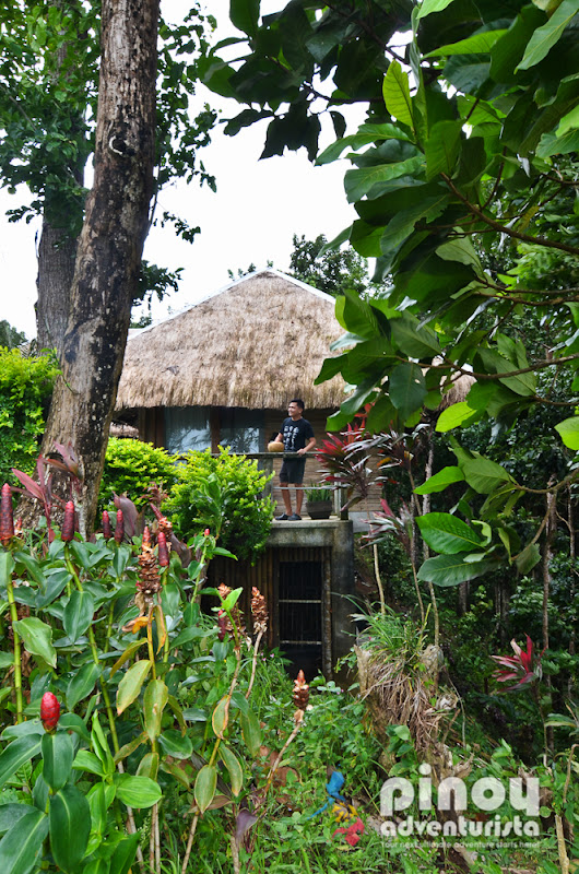 Where to stay Resorts in Talisay Negros Occidental