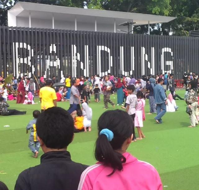 Peta Rute Perjalanan dari Bekasi ke Bandung lewat jalur Nanggeleng-Cirahayu 5 Jam, Baandung, Kota bandung, bekasi, Dari Bekasi, Ke Bandung, Rute, Map, Peta, Jalan bandung