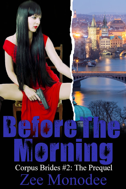 interview-zee-monodee-books-before-the-morning-cover-lorna-holland-writing-greyhound