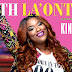 Ruth La'Ontra - Kingdom (Audio Download) | #BelieversCompanion