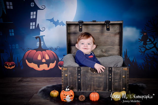 offrez des photos à noel ! photographe halloween, studio photos noel