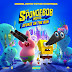 Tainy - The SpongeBob Movie: Sponge On The Run (Original Motion Picture Soundtrack) [iTunes Plus AAC M4A]