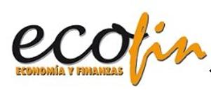 Ecofin - Tu medio digital de Economía y Finanzas