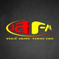 Ouvir agora Rádio Cia FM 95,9 - Cianorte / PR