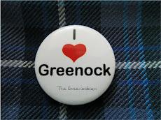 Greenock History and Heritage