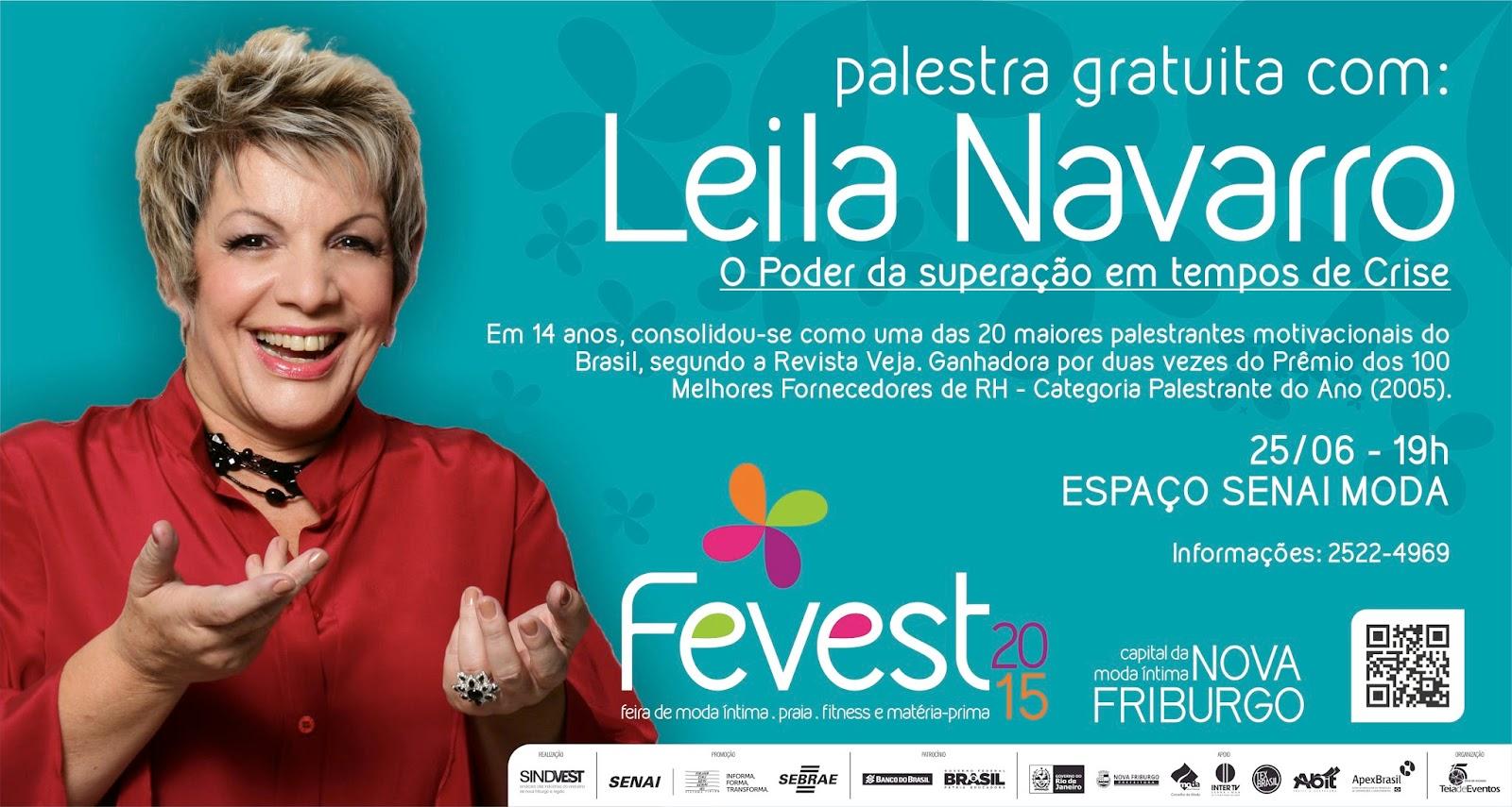 Burburinho Fevest Sindvest Promove Palestra Motivacional