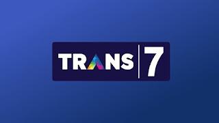 Trans7 TV Stream