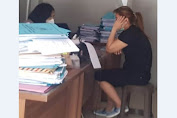Sindikat Penjualan Bayi, Polda Sumut Tangkap Dua Bidan