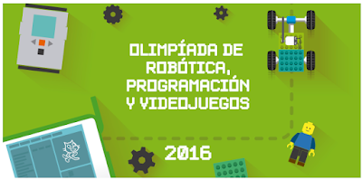 http://www.ceibal.edu.uy/art%C3%ADculo/noticias/docentes/Olimpiada-de-Robotica-Programacion-y-Videojuegos-2016