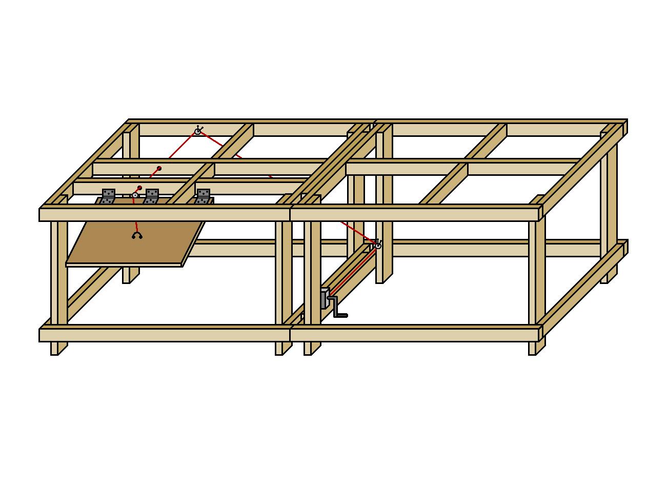 Design  U0026 Planning