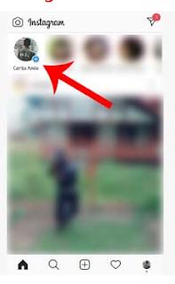 Cara Menghapus Efek Filter Instagram dengan mudah