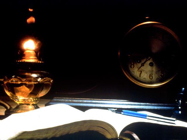 CANTARES AMOR biblia