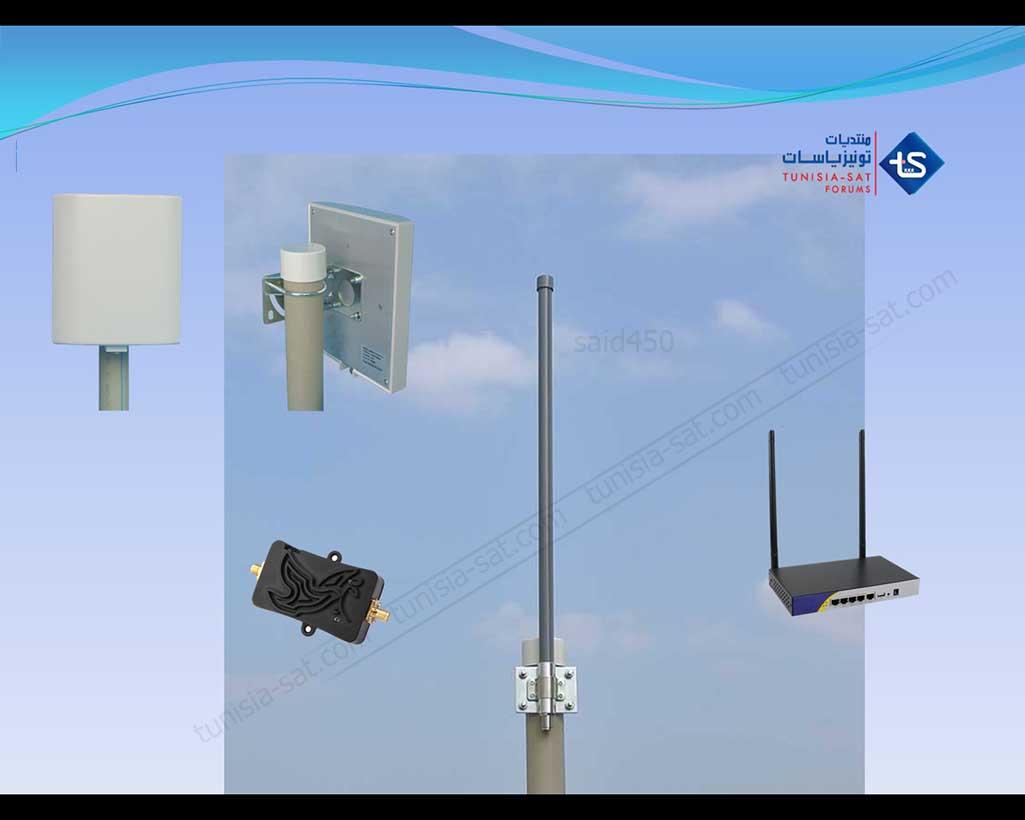 wifi%2Bet%2Bobstacle%2BT_03.jpg
