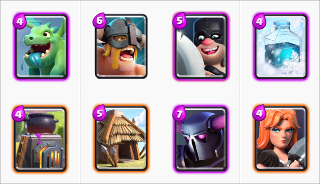 PEKKA-elite-barbs-splash.png
