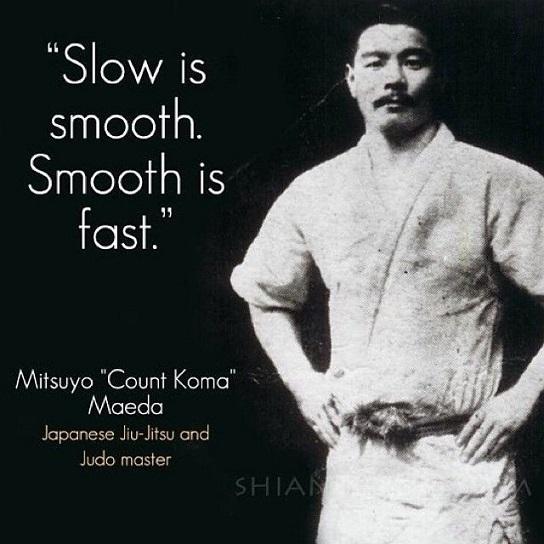 Karate kid movie thesis