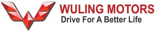 Wuling Bali - Info Harga & Promo Mobil Wuling Denpasar Bali