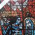 Concierto de Oraciones, Colección (1991 - MP3)