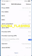 Cara Setting APN by.U Unlimited Stabil 2021 Ping Kecil