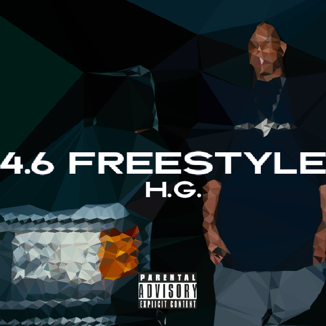 4.6 FREESTYLE