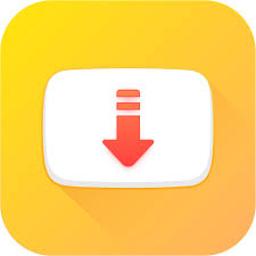 SnapTube – YouTube Downloader [MOD VIP]