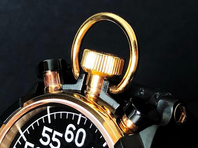 大阪 梅田 ハービスプラザ WATCH 腕時計 ウォッチ ベルト 直営 公式 CT SCUDERIA CTスクーデリア Cafe Racer カフェレーサー Triumph トライアンフ Norton ノートン フェラーリ CORSA コルサ CS20114