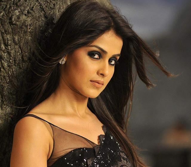 Genelia D'Souza Images, Hot Photos & HD Wallpapers
