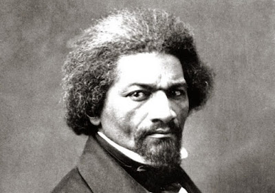 he Narrative of the Life of Frederick Douglass