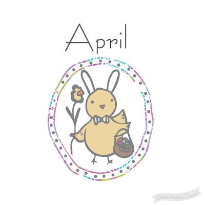 https://1.bp.blogspot.com/-T5km6fZ0vi4/WOLa5bFhBjI/AAAAAAAATKg/2Xik6D_khHMoHml8_5obP2TnAmuJmWvggCLcB/s400/april.jpg