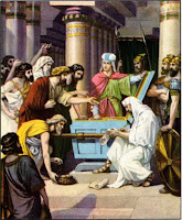 0. King Jehoash Collects Funds to Repair the Temple