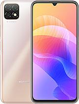 Huawei Enjoy 20 5G