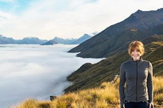 7 Negara yang aman untuk solo travelers