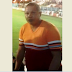 Família busca informações de homem desaparecido na cidade de Patos