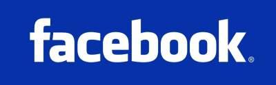 Cara Ampuh Mendapat Banyak Pelanggan Melalui Facebook Wajib Kamu Tiru
