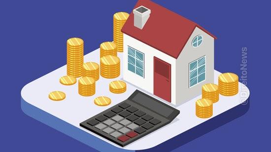 imoveis residenciais valorizados declaracao imposto renda