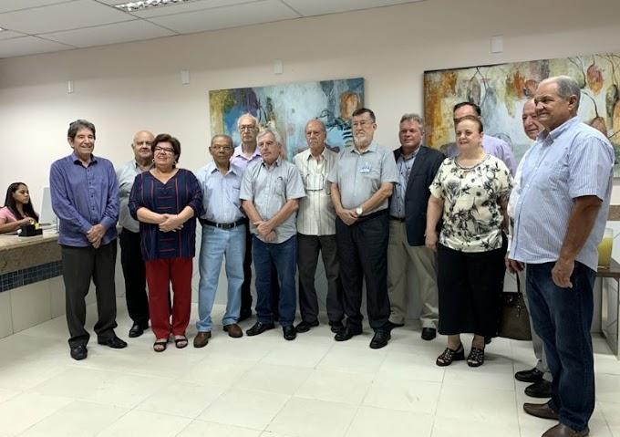 Plano de Saúde Santa Casa de Araçatuba inaugura pronto-socorro exclusivo aos usuários