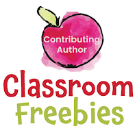 Fern Smith's Classroom Ideas Free Resources at Classroom Freebies