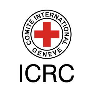Health Field Officer at The International Committee of the Red Cross (ICRC)