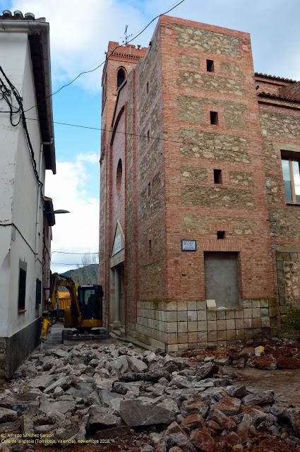 torrebaja-valencia-iglesia-parroquial