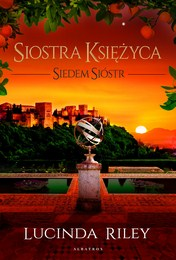 http://lubimyczytac.pl/ksiazka/4870948/siostra-ksiezyca