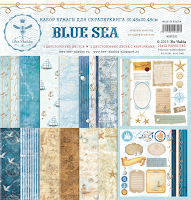 http://www.bee-shabby.ru/2015/09/blue-sea.html