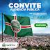 CONVITE: AUDIÊNCIA PÚBLICA DISCUTIRÁ HOJE (04), LEI DE DIRETRIZES ORÇAMENTÁRIAS E ORÇAMENTO MUNICIPAL
