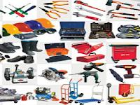 100 lebih  peralatan kerja Teknik Tukang  kerja Peralatan tangan bengkel peralatan tangan pemesinan